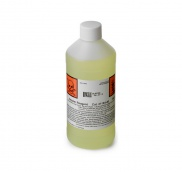 Thuốc thử Nessler Hach 2119449 (500 mL)  / Hach 2119449 Nessler Reagent, 500 mL